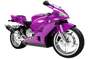 responsive-web-design-westminster-motorvip-racing-00046-yamaha-purple