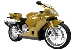 responsive-web-design-westminster-motorvip-racing-00046-yamaha-dark-golden