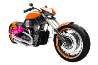 responsive-web-design-westminster-motorvip-racing-00046-honda-orange-