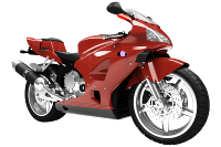 responsive-web-design-westminster-motorvip-racing-00046-yamaha-red