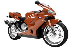 responsive-web-design-westminster-motorvip-racing-00046-yamaha-brown